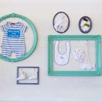 10 Week Pregnancy Update!