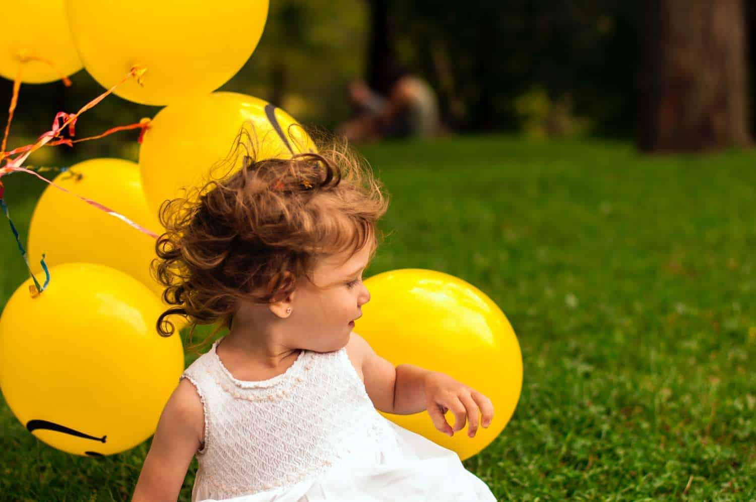 20 Fun Easy Activities To Do At Home With A 2 Year