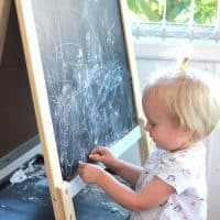 120 + of the Best Activities to Keep Toddlers Busy