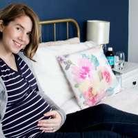 29 Week Pregnancy Update: Prenatal Depression?