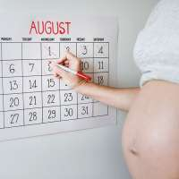 33 Week Pregnancy Update: Counting Down the Days