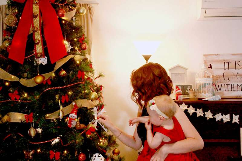 7 Special Christmas Traditions You Need to Start With Your Family