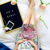 20 Week Pregnancy Update & Gender Reveal!