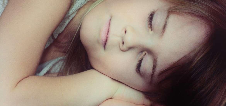 how to solve sleep problems