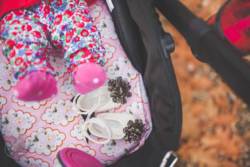 Baby Items: 7 Clever Ways to Save Your Cash