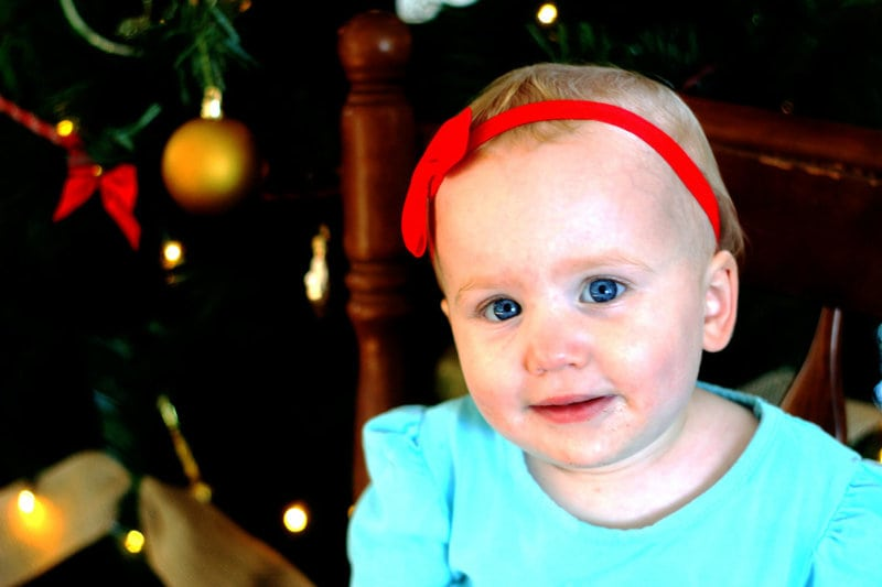 How to Keep the Magic of Christmas Without Lying to Your Kids