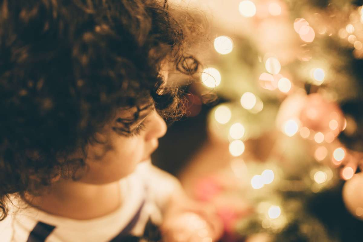 avoiding meltdowns over the holidays