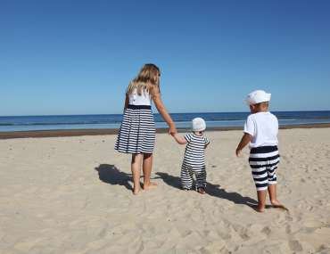Should You Have a Third Child? | Here's the Honest Truth