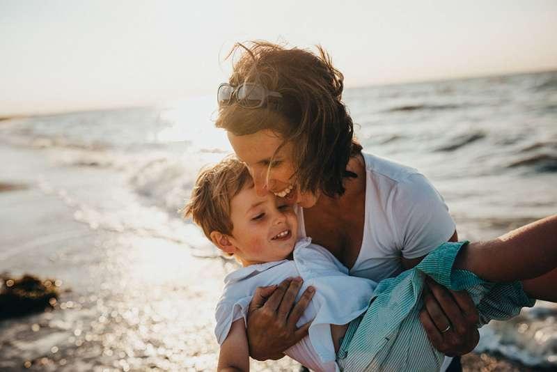 Sleep Training: 5 Reasons it Makes Me a Better Mom