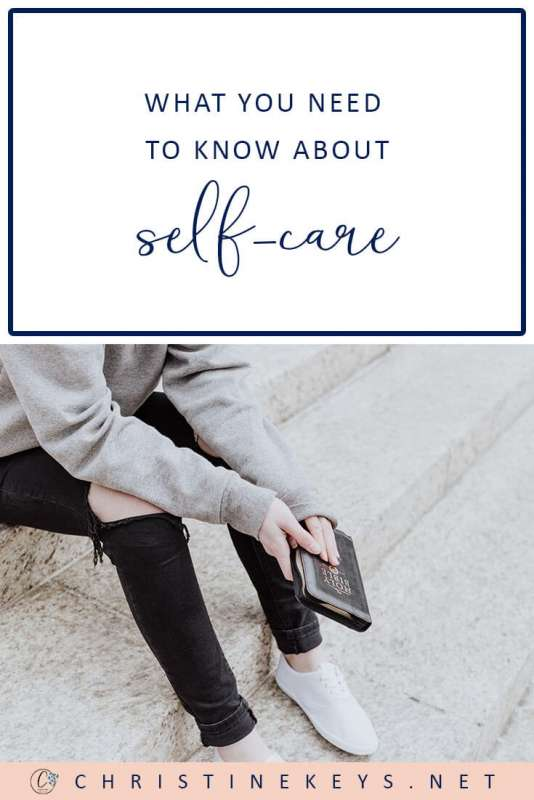 What You Need to Know About Self-Care || Do you understand the definition of self-care? It may not be what you think it is. Find out what authentic self-care looks like and learn how to implement it. #selfcare #motherhood #mindfulness #parenting #womanhood